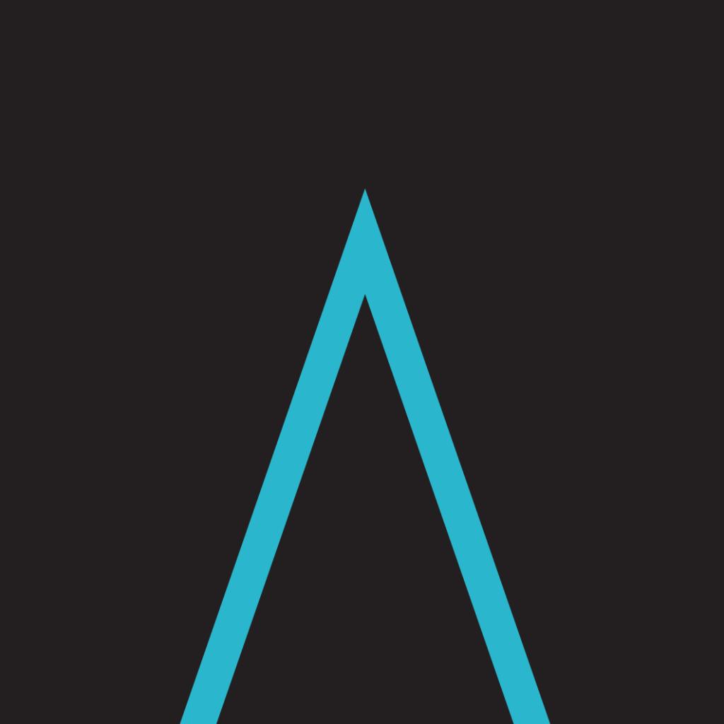 Logo Acima web